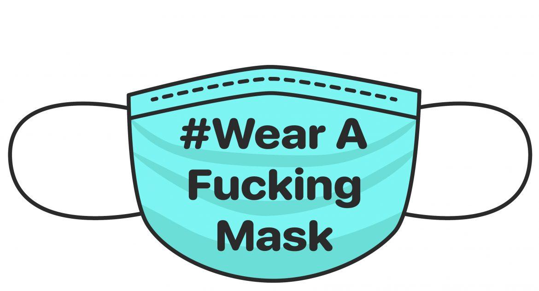mască de protecție